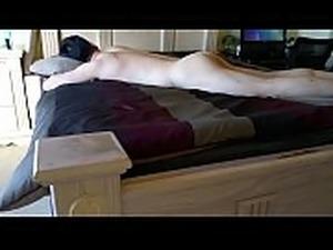 homemade sleeping wife sex videos