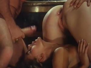 free classic porn video hosting