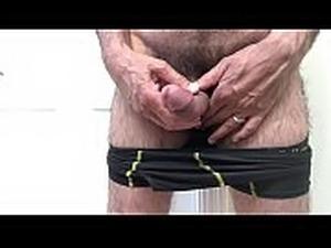 free punjabi porn videos