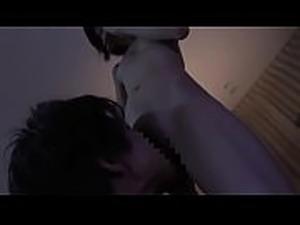 hd skinny teen sex videos