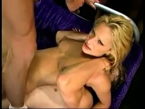 classic threesome porn galleries
