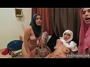 Hot saudi sex