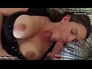 free mom and son porn galleries