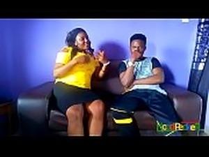 African teenagers sex fuck video