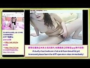 lesbian hentai nipples