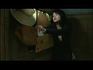 sex business japan