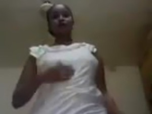 Sudanese hot girls