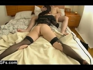 free big tits stockings pictures