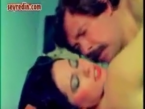 Turkish vintage sex movies