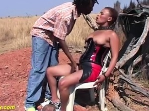 african pussy streaming sites