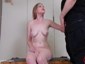 brutal anal black pussy