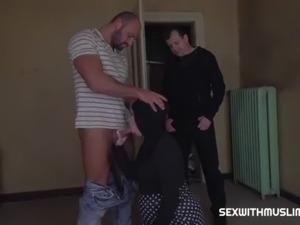 free video of muslim girls xxx