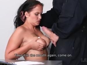 reality porn video slutseeker