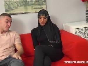 arab muslim xxx sex