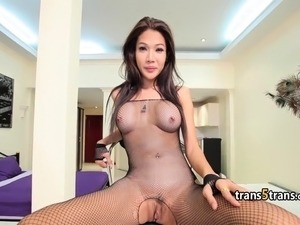 asian sex girl young milf