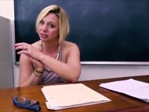 teacher lesbian sex stories