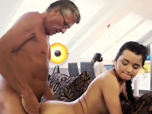 teacher sex movies tanya