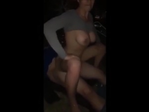 amature porn videos female orgasm