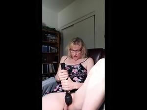 sleeping beauty porn disney