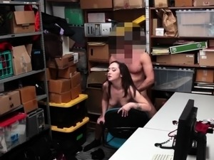 naked school girl pussy
