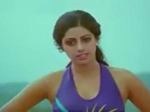 Indian ladies sex videos