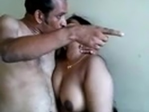 m boss sex secretary movie