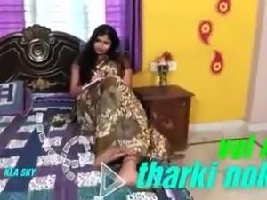 boy girl hindi movie
