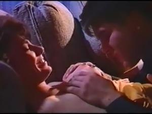 Classic nude videos
