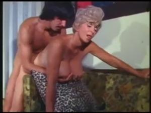 classic blonde milf porn slutload