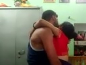 south india telugu sex oral videos