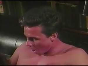 free retro porn streaming video