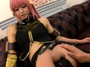 sex with japanese girl
