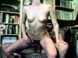 classic porn anal