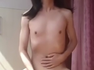 crossdress young gallery