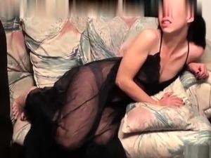 spanking anal video