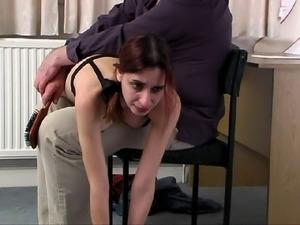 classic girl porn retro