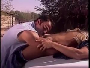 video classic porn pj sparxx