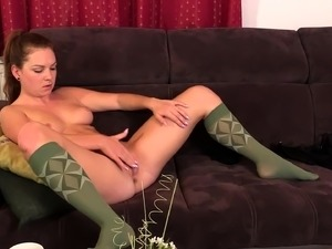 lesbian uncensored ass licking trailers