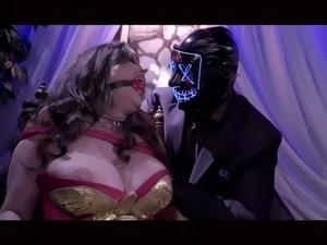 free bride porn pics