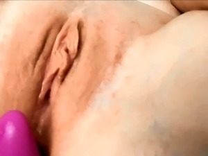 young girl fucked by mom video