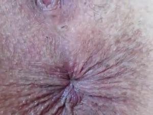 free rehead anal sex videos