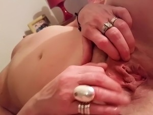 free topless french girl videos
