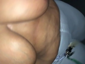 young sex big breasts