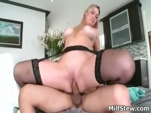 Big tit mexican girls