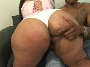 mexican anal gang bang torrent