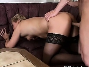 xxx bizarre sex videos
