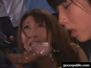 asian whores in free porn