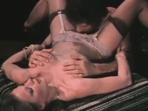 classic porn movies download