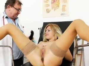 karen sarge sex porn video