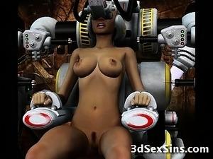 alien girls having sex with guys